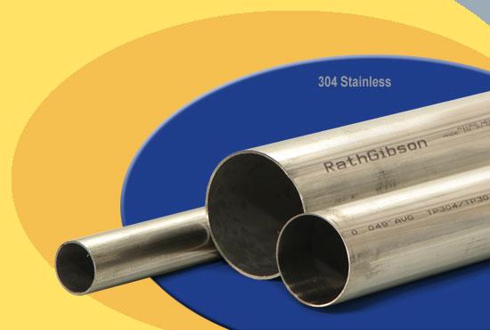 Exhaust Tubing Stainless Steel Www Spdexhaust Com